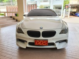 630i 3.0 SE Coupe AT ปี 2009