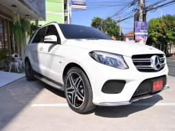 2020 Mercedes-Benz GLE500 e 4MATIC SUV