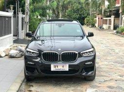 2019 BMW X4 xDrive20d รถเก๋ง 4 ประตู