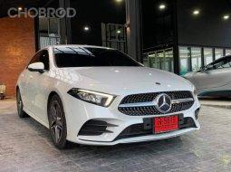 Mercedes Benz A200 AMG Dynamic ปี 2020