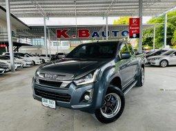 2018 Isuzu HI-LANDER รถกระบะ 👉แต่งพร้อมใช้งาน