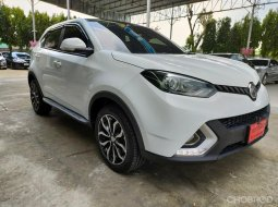 2019 Mg GS 2.0 D SUV 📌มีรับประกันศูนย์ถึงปี2022