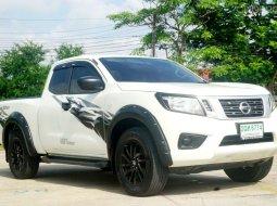 สนใจรถแคปรูปแอดไลน์ #Nissan  #Navara 2.5 S VGS TURBO Airbag  / Abs เกียรMT
