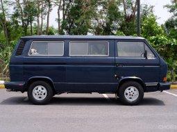 ขาย รถมือสอง volkswagen Transporter T3 2100cc