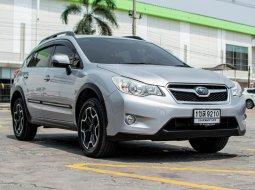 2014 Subaru XV 2.0 SUV