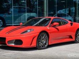 Ferrari 430 F1 🚙 ไมล์ 30,000 km.