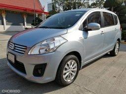 ขายรถมือสอง 2014 Suzuki Ertiga 1.4 GX SUV