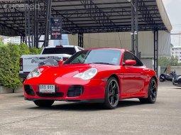 มาใหม่ครับ Porsche Carrera 4S รถสภาพสวยจัดๆ สีหายาก ราคา 4,190,000 บาทเท่านั้น