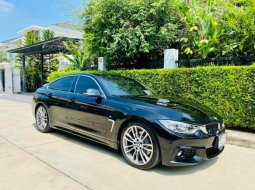 2016 #BMW #428i #F36 Gran Coupe' M Sport CBU
