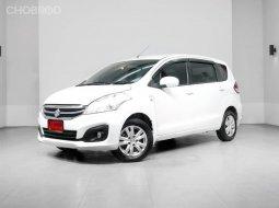 2017 Suzuki Ertiga 1.4 GL SUV