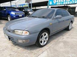 ขายรถมือสอง 1995 Nissan Presea 1.8 รถเก๋ง 4 ประตู