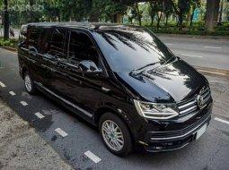 2018 Volkswagen Caravelle 2.0 TDi รถตู้/MPV