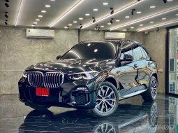 2020 BMW X5 3.0 xDrive45e M Sport 4WD SUV