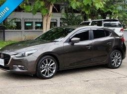 2019 Mazda 3 2.0 SP SUV