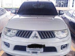 ขายดาวน์ 2013 Mitsubishi Pajero Sport 2.5 vg turbo ขับ2
