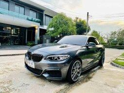 BMW 218i 1.5 Grand Tourer 2016