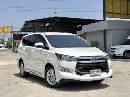 2016 Toyota Innova 2.8 Crysta G