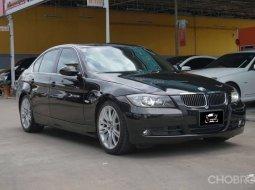 BMW 325i SPORT E90 AT ปี 2008 (รหัส RCBM32508)