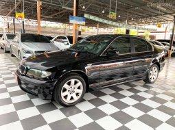 BMW SERIE 3 323i E46 A/T SEDAN ปี 2003