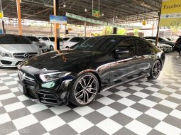 MERCEDES BENZ CLS 53 4MATIC+ AMG DYNAMIC ปี 2020