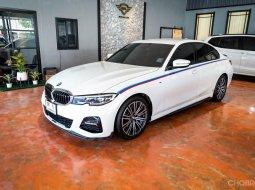 BMW 330i 2.0 M Sport 2020