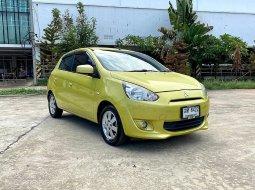 ขายรถมือสอง MITSUBISHI MIRAGE 1.2 GLS Limited | ปี : 2013
