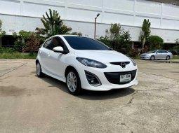 ขายรถมือสอง Mazzda2 1.5 Maxx Sports (Hatchback) | ปี : 2012