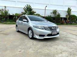 ขายรถมือสอง Honda 1.5V (AS)   ปี : 2013