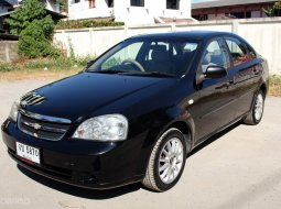 2005 Chevrolet Optra 1.6 A/T