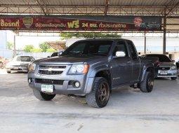 ขายรถ Chevrolet Colorado 2.5 ปี2010 รถกระบะ