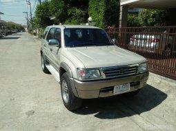 ขายรถ Toyota Sport Rider 3.9 G-LIMITED ปี2000  SUV