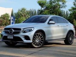 2020 Mercedes-Benz GLC250 2.1 d 4MATIC AMG Dynamic 4WD