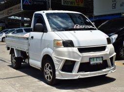ขายรถ Suzuki Carry 1.6 Mini Truck  ปี2008 Truck