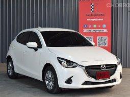 Mazda 2 1.3 (ปี 2018) Sports Standard Hatchback AT