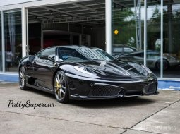 2008 Ferrari F430 4.3 Scuderia รถเก๋ง 2 ประตู