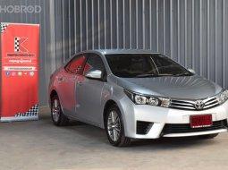 🚗 Toyota Yaris Ativ 1.2 E 2018