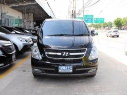 2011Hyundai H-1 2.5 Maesto Deluxe รถตู้/VAN เราให้เลือกถึง 5คัน