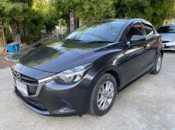 ออกรถ ⭕ บาท ปี 2018 Mazda 2 1.3 Sports High รถเก๋ง 5 ประตู