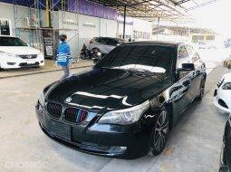 2021 BMW 520d 2.0 Sport รถเก๋ง 4 ประตู ยังใช้ป้ายแดง เครื่องดีเซลล์ ราคา 569,000 บาท