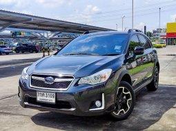 ขายรถ 2018 Subaru XV 2.0 P 4WD SUV ดาวน์ 0%
