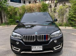 BMW X5 2.0 sDrive25d Pure Experience 2017