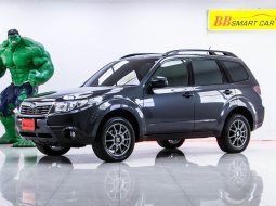 1S-86 SUBARU FORESTER 2.0 X A WD เกียร์ AT ปี 2013