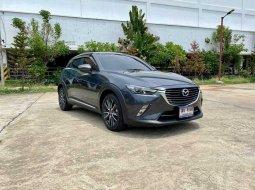 ขายรถมือสอง Mazda CX-3 2.0 S   ปี : 2017