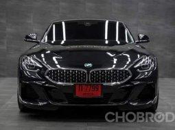 2021 BMW Z4 รวมทุกรุ่นย่อย รถเปิดประทุน