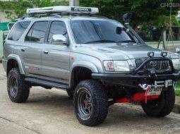 ขายรถ Toyota Sport Rider 2.5 S 4WD ปี2002 SUV
