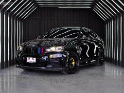BMW X6 Msport performance ปี 2015 ภายในแดงสวย ๆ ของแต่ง หลักล้าน เครื่องเสียง 300,000