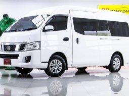 1S-90 Nissan Urvan 2.5 NV350 รถตู้/VAN ปี 2016