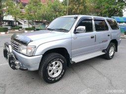 ขายรถมือสอง 2000 Toyota Sport Rider2.5E SUV