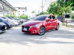 2020 ขายด่วน!! Mazda 2 1.3 High Plus Sports