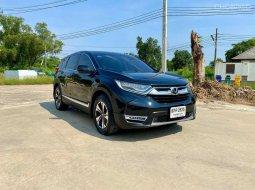 ขายรถมือสอง HONDA CR-V 1.6 DT-EL 2WD   ปี : 2018